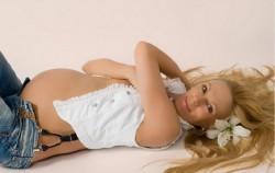 Прогестерон в организме женщины