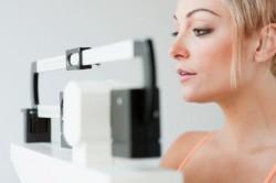 Нормы и стандарты набора веса для беременных