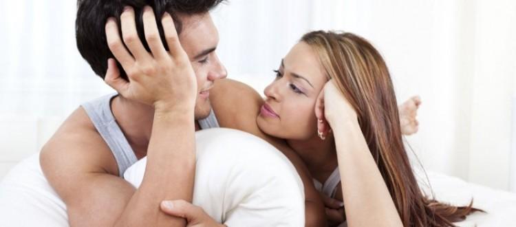 беременность после менструции