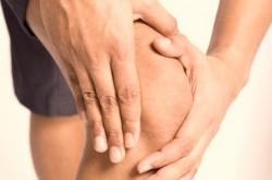 Последствия отечности ног у беременных