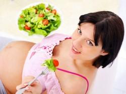 Приметы и суеверия у беременных