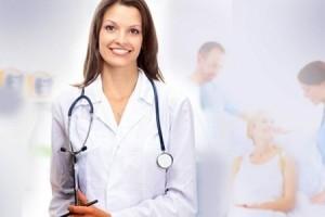 Диагностика задержки после отмены дюфастона