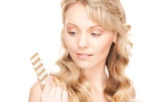Широко используется в стоматологии и гинекологии