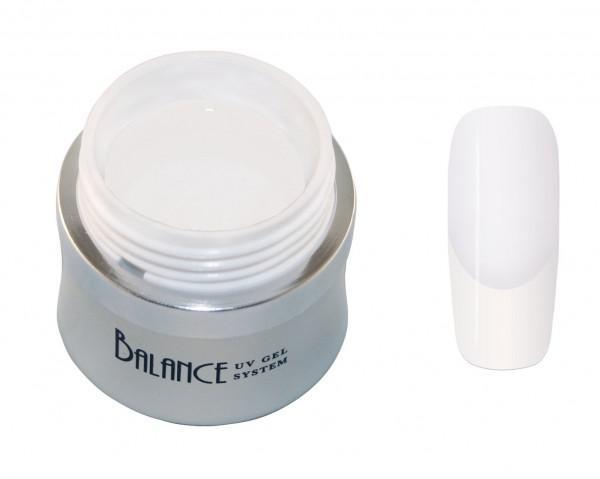 Balance Basic Clear Gel