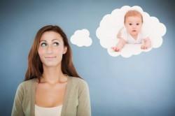 Какие проявления беременности бывают на ранних сроках?