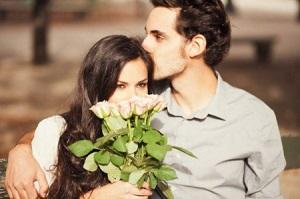 Как привлечь мужчину Козерога для серьезных отношений - несколько советов