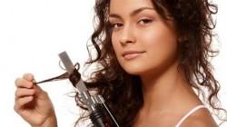 Альтернативное окрашивание волос без использования красок