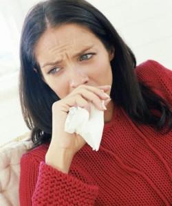 Противопоказания беременным при лечение кашля