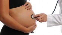 Опасность кольпита во время беременности