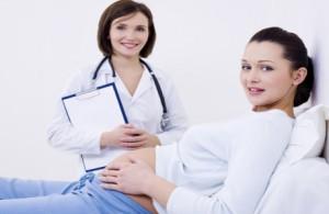 Китайский календарь планирования зачатия и пола ребёнка