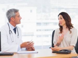 Мнение врачей о ППА