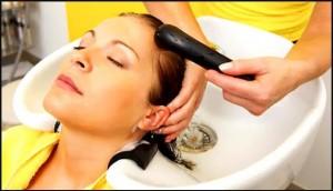 Почему считается, что не стоит стричь волосы при беременности
