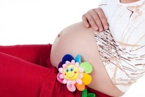 Нельзя беременным