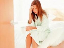 Обязательные симптомы беременности на ранних сроках