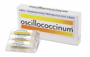 Как употреблять Оциллококцинум?