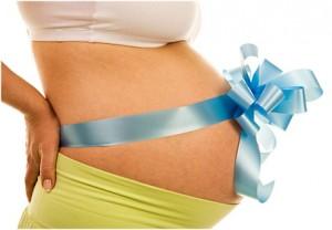 Насколько точны календари зачатия
