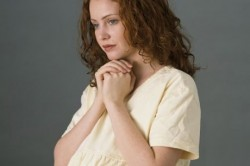 Как лечить кольпит при беременности