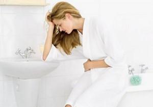 Прием имбиря в первой половине беременности