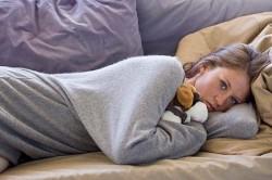 Признаки и причины замершей беременности