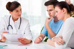 Шансы забеременеть при эндометрите
