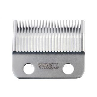 Лезвия для машинок для стрижки волос
