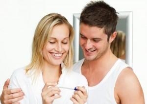 Вероятные признаки беременности