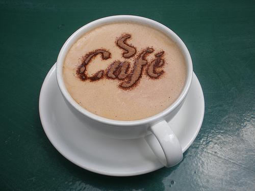 Кофе при беременности можно ли пить и в каких дозах?