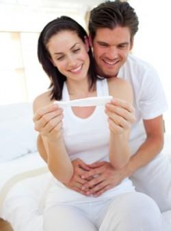 Как определить беременность до задержки, ранние признаки беременности