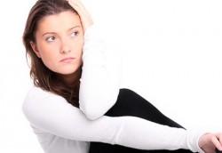 Замершая беременность симптомы, причины, последствия