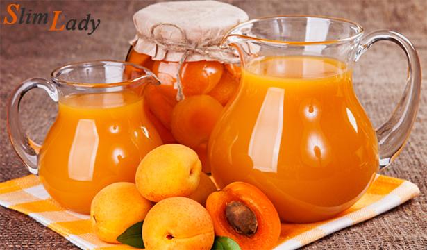 Что делают из абрикосов