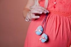Безопасен ли прием Пимафуцина при беременности