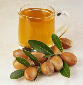 Органовое масло для волос от Bielita, описание, применение