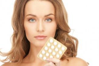 Маска для лица с аспирином и медом
