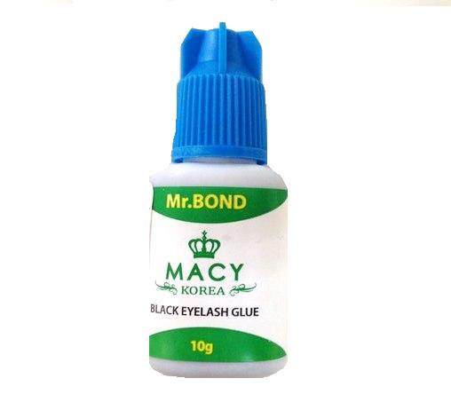 Macy.
