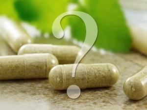 Зачем нужны биологически активные добавки