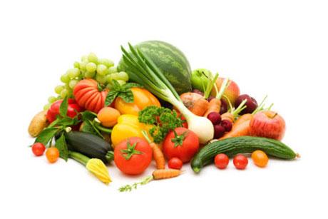 Використання білкового харчування - ключ до довголіття і красу