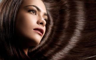 Бесцветное окрашивание волос: Для чего нужно?