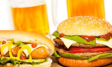 Використання бесшлаковой дієти перед колоноскопією - відмінний ефект за короткий час