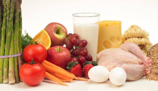 Використовуємо солі дієту як потужна зброя в боротьбі з жиром і хворобами