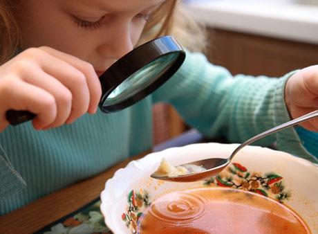 Використовуємо безглютенової дієту як шлях до здоров'я і стрункої фігури