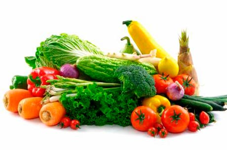 Плануємо ідеальну вагу за допомогою найбезпечнішою дієти для схуднення