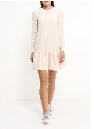 Модний одяг для підлітків на Ламода cb2e050add16b