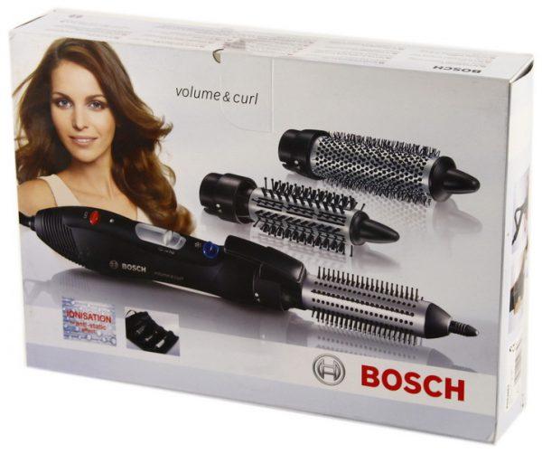 Bosch PHА 2662