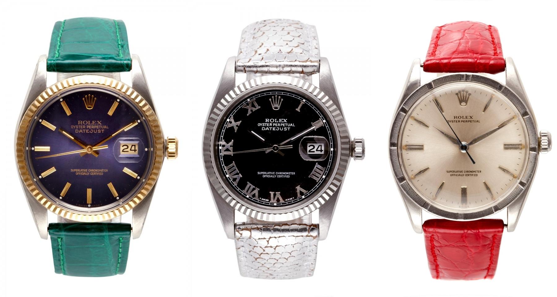 Як вибрати наручний годинник 627514ad4f6c3