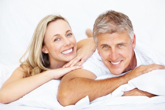 лікування вульвита