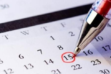 Можно ли рассчитать дату родов по дате зачатия?