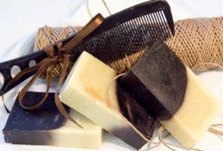 Дегтярный шампунь польза и вред