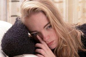Симптомы эстроген-прогестероновой недостаточности
