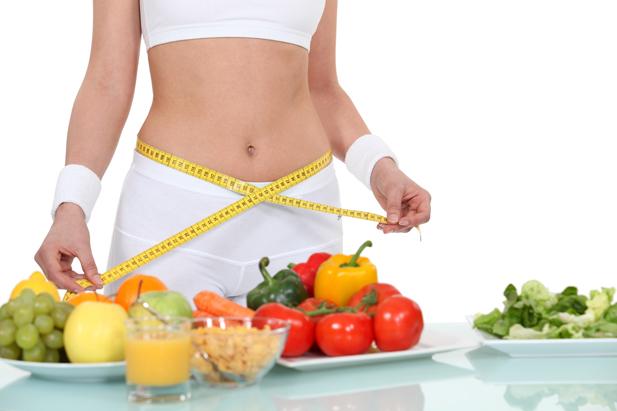 Фруктова дієта