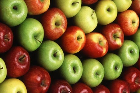 Плавно худнемо за допомогою дієти «3 продукту»